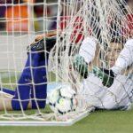 Champions League: Cristiano Ronaldo sí jugará ante Liverpool