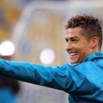 Prensa de Portugal se pregunta si acabó el ciclo de Cristiano Ronaldo en el Real Madrid