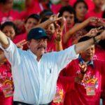 Sindicatos sandinistas repudian a UE y llaman a votar por Ortega en Nicaragua