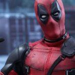 Deadpool 2 destrona a los Avengers de taquilla estadounidense