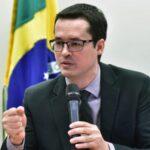 """Justicia brasileña """"genera impunidad"""", dice coordinador de la Lava Jato"""