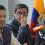 Colombia: Familiares de periodistas asesinados exigen respuestas a gobierno de Santos (VIDEO)