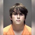 EEUU: Estudiante de 17 años Dimitrios Pagourtzis perpetró el fatal ataque a escuela de Texas