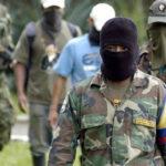 Colombia: Clan del Golfo, Los Rastrojos, ELN y disidentes de las Farc rondan Ciudad Bolívar