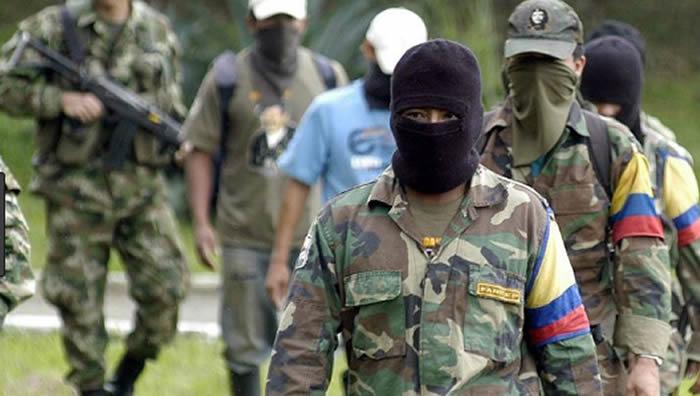 Enfrentamiento entre Negret y Peñalosa por grupos ilegales en Ciudad Bolívar — Bogotá