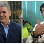 Colombia: Duque y Petro siguen liderando intención de voto
