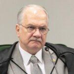 Brasil: Corte Suprema autoriza a diputados visitar a Lula en la prisión