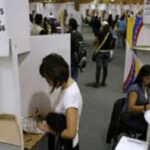 Colombia: Campaña electoral de Petro denuncia asesinato de uno de sus jurados de votación