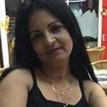 Cuba: Fallece otra de las sobrevivientes del trágico accidente aéreo (VIDEO)