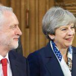 Conservadores y laboristas mantienen sus posiciones en las municipales inglesas