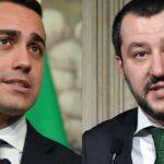 Mayoría de partidos en Italia piden nuevas elecciones lo antes posible