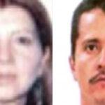 """México: Cae esposa del """"Mencho"""" capo del Cartel de Jalisco Nueva Generación (VIDEO)"""