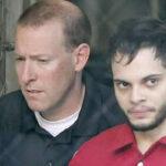 EEUU: Acusado de masacre en aeropuerto se declara culpable para evitar pena de muerte