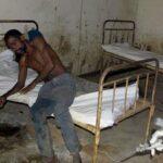Congo: Resurge el virus del ébola en África al reportarse 17 muertes