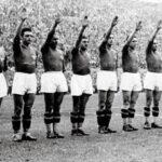 Mundial de Fútbol 1934: Mussolini ordena que Italia debe ganar el mundial