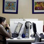 Legislar contra noticias falsas puede desembocar en censura, alertan expertos