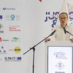 Colombia: Procurador anuncian acciones legales para extraditar a Jesús Santrich hacia EEUU