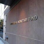 FMI estima que Latinoamérica crecerá 2% este año y 2.8% en el 2019