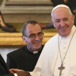Papa canonizará a Pablo VI y Óscar Romero el 14 de octubre en el Vaticano