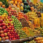 INEI: Indice de precios al consumidor en Lima cayeron en 0.14%