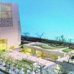 EEUU: Chicago da luz verde a la construcción del Centro Presidencial Obama