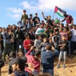 La OLP da la bienvenida a resolución de CDH de la ONU para investigar en Gaza