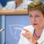 BM avisa que movilidad económica se ha estancado en países en desarrollo