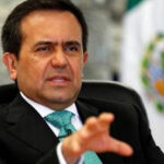 """México descarta """"acuerdo inminente"""" con EEUU y Canadá en el Tratado de Libre Comercio"""