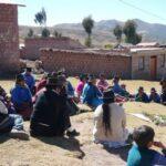 Ciclo de cine indígena presenta en Lima películas de diez países americanos