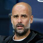Premier League: Pep Guardiola renueva contrato con Manchester City hasta 2021