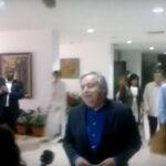 Secretario General de la ONU Guterres arribó a Cubapor cumbre de Cepal (VIDEO)