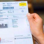 Osinergmin anuncia rebaja de tarifas de consumo eléctrico desde mañana