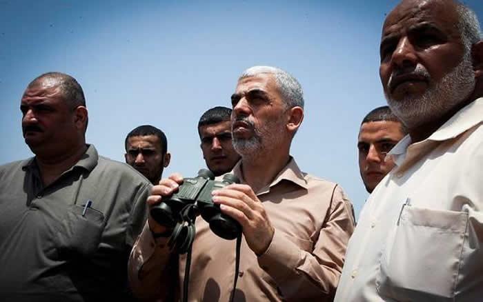 Fuerzas israelíes disparan a palestinos tras expropiación en Kfar Qadum — Cisjordania