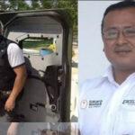 México: A golpes asesinan al periodista Héctor González Antonio, el sexto en lo que va el año (VIDEO)