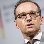 Berlín cree que presidencia de Trump ha dañado los lazos transatlánticos