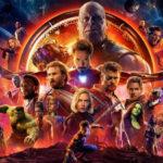 """Avengers Infinity War"" supera los US$ 100 millones en su 2ª semana"