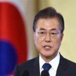 Seúl convoca reunión seguridad urgente después de que Trump cancelase cumbre