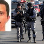 México: Jalisco en alerta tras la captura de la esposa de 'El Mencho' capo del CJNG (VIDEO)