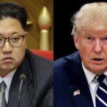 """China espera que la cumbre entre Kim y Trump se celebre """"sin contratiempos"""""""