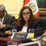 Dos exministros convocados por la comisión Lava Jato este lunes