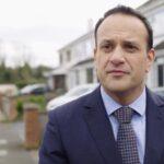 """Irlanda dice que hay """"riesgo real"""" de un """"brexit"""" sin acuerdo"""