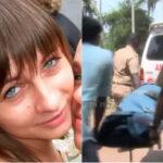 """India: Violan y decapitan a mujer que viajó tentada por un""""centro de rejuvenecimiento"""" (VIDEO)"""