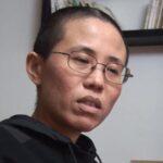 La viuda del Nobel Xiaobo dispuesta a morir en su casa como protesta