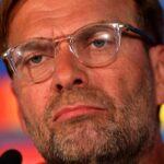 Entrenador de Liverpool afirma que el Real Madrid funciona como un reloj suizo