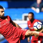 Premier Leaguie: Liverpool golea en su último partido antes de la final de Champions