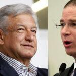 El País: Élite empresarial mexicana cierra filas con Anaya para frenar a López Obrador (VIDEO)