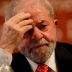 Brasil: Con solo el voto de tres jueces Tribunal Supremo rechazó liberación a Lula da Silva