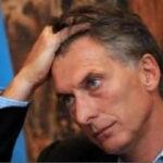Argentina: Mauricio Macri evalúa reestructurar gabinete y eliminar trece ministerios