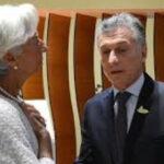 Argentina: Macri pide un rescate financiero al Fondo Monetario ante amenaza de crisis (VIDEO)