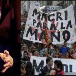Peronismo rompe tregua parlamentaria con Mauricio Macri por el alza de tarifas (VIDEO)